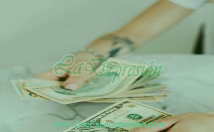 Elige prestamistas de confianza