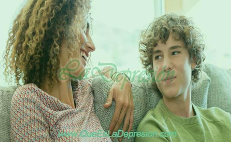 3 beneficios de la psicoterapia para niños y adolescentes