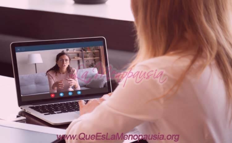 ¿La terapia online puede ayudarme con mi problema?