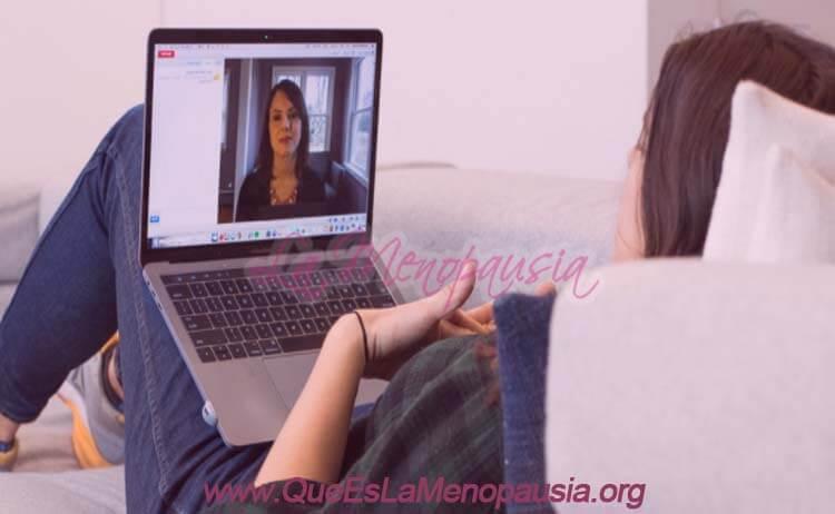 ¿Qué es la terapia psicológica en línea y cómo funciona?