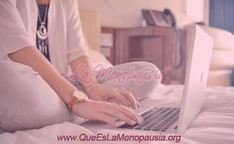 Ventajas de la terapia psicológica online