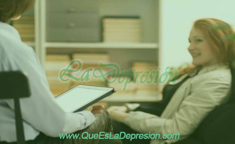 ¿Psicólogo o psiquiatra? ¿Cómo elegir al profesional adecuado?