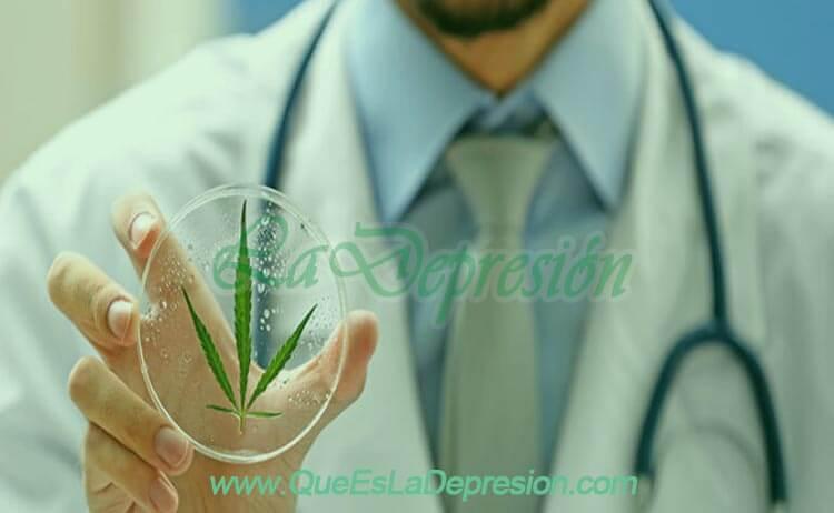 ¿Debería consultar con mi medico antes de consumirlo?