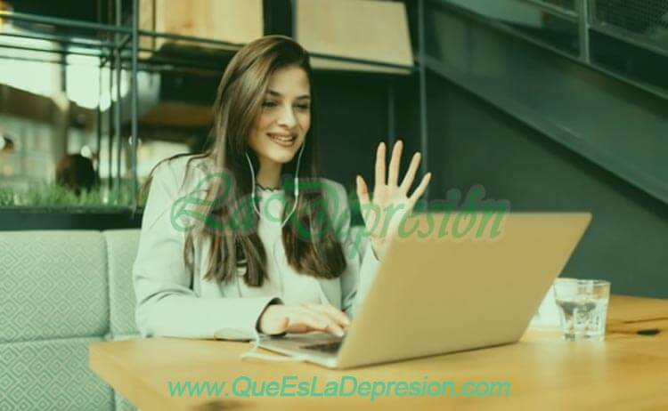 El auge de la psicología online y su eficacia