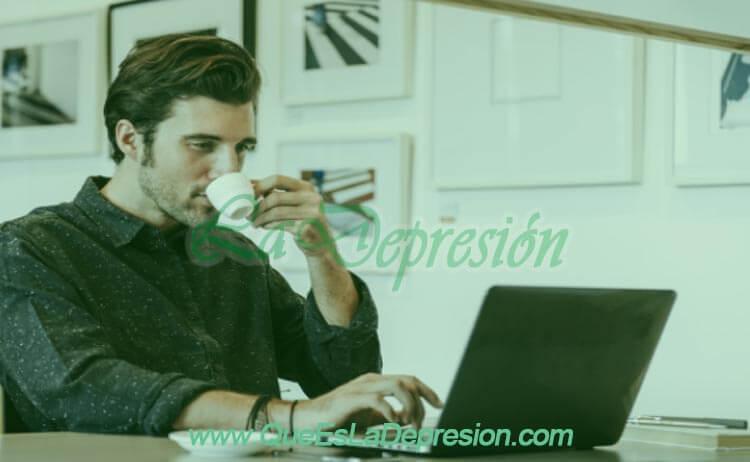 ¿Es realmente útil la terapia psicológica online?