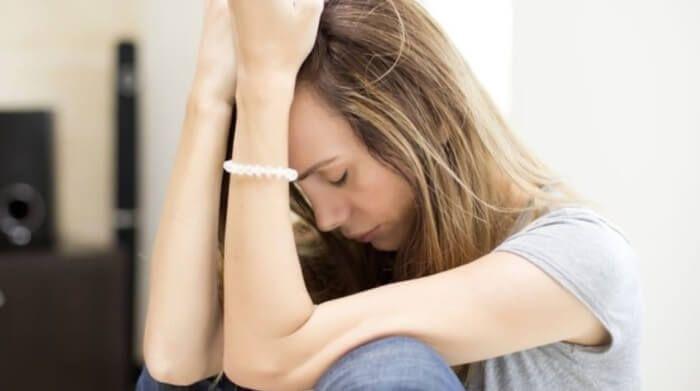 Síntomas comunes al dejar de fumar y cómo manejarlos