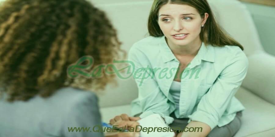 ¿Por qué es importante visitar a un psicólogo?