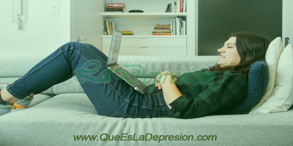 Terapia psicológica desde la comodidad del hogar