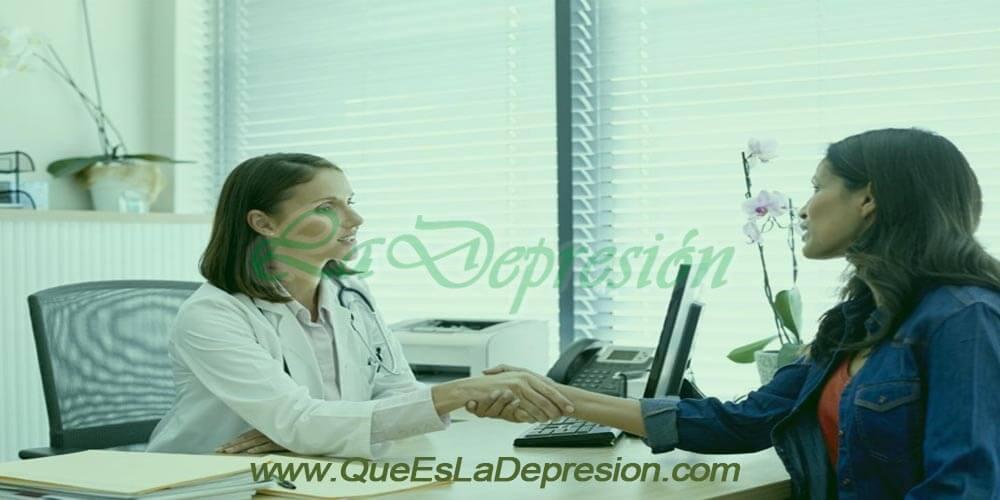 Cuánto dura una terapia